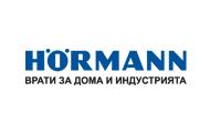hormann-l0g0