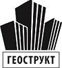 LogoGEOSTRUCT-80