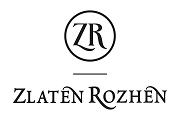 Zlaten Rozhen_Logo_Vertical_Black-180