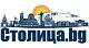 logo-stolicа-80.bg