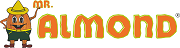 logo_mrAlmond-180